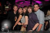 Partynacht - Club Couture - Fr 09.04.2010 - 34