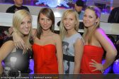 Holiday Couture - Club Couture - Sa 10.04.2010 - 1