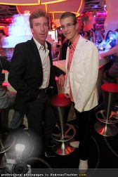 Holiday Couture - Club Couture - Sa 17.04.2010 - 11