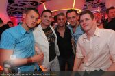 Holiday Couture - Club Couture - Sa 17.04.2010 - 13