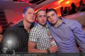 Holiday Couture - Club Couture - Sa 17.04.2010 - 17