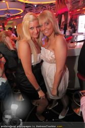 Holiday Couture - Club Couture - Sa 17.04.2010 - 19
