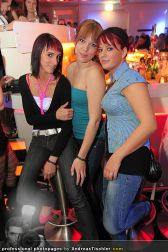 Holiday Couture - Club Couture - Sa 17.04.2010 - 2