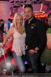 Holiday Couture - Club Couture - Sa 17.04.2010 - 22