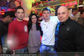 Holiday Couture - Club Couture - Sa 17.04.2010 - 23