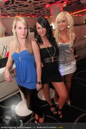 Holiday Couture - Club Couture - Sa 17.04.2010 - 24