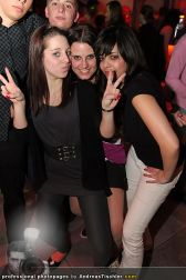 Holiday Couture - Club Couture - Sa 17.04.2010 - 36