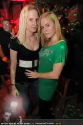 Holiday Couture - Club Couture - Sa 17.04.2010 - 39
