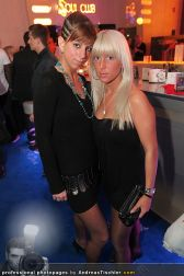 Holiday Couture - Club Couture - Sa 17.04.2010 - 4