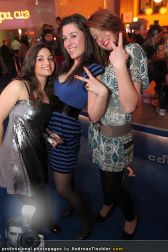 Holiday Couture - Club Couture - Sa 17.04.2010 - 46