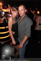 Holiday Couture - Club Couture - Sa 17.04.2010 - 47
