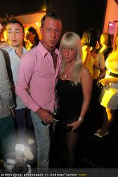 Holiday Couture - Club Couture - Sa 17.04.2010 - 48