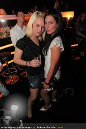 Holiday Couture - Club Couture - Sa 17.04.2010 - 54
