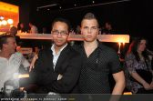Holiday Couture - Club Couture - Sa 17.04.2010 - 55