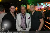 Holiday Couture - Club Couture - Sa 17.04.2010 - 60