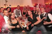 Partynacht - Club Couture - Fr 30.04.2010 - 10