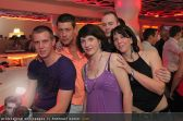 Partynacht - Club Couture - Fr 30.04.2010 - 15