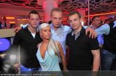 Partynacht - Club Couture - Fr 30.04.2010 - 16