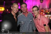 Partynacht - Club Couture - Fr 30.04.2010 - 18