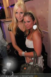 Partynacht - Club Couture - Fr 30.04.2010 - 26