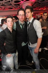 Partynacht - Club Couture - Fr 30.04.2010 - 39