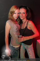 Partynacht - Club Couture - Fr 30.04.2010 - 41