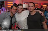 Partynacht - Club Couture - Fr 30.04.2010 - 82