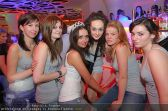Holiday Couture - Club Couture - Sa 01.05.2010 - 1