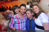 Holiday Couture - Club Couture - Sa 01.05.2010 - 10