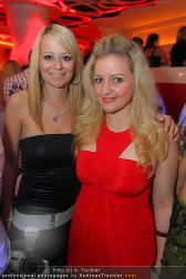 Holiday Couture - Club Couture - Sa 01.05.2010 - 11