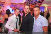 Holiday Couture - Club Couture - Sa 01.05.2010 - 14
