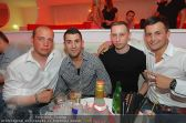Holiday Couture - Club Couture - Sa 01.05.2010 - 15