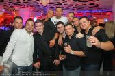 Holiday Couture - Club Couture - Sa 01.05.2010 - 2