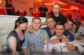 Holiday Couture - Club Couture - Sa 01.05.2010 - 20
