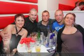 Holiday Couture - Club Couture - Sa 01.05.2010 - 21