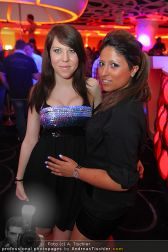 Holiday Couture - Club Couture - Sa 01.05.2010 - 23