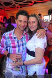 Holiday Couture - Club Couture - Sa 01.05.2010 - 25