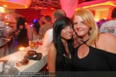 Holiday Couture - Club Couture - Sa 01.05.2010 - 29