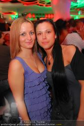 Holiday Couture - Club Couture - Sa 01.05.2010 - 30
