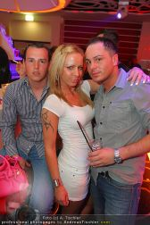 Holiday Couture - Club Couture - Sa 01.05.2010 - 31
