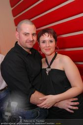Holiday Couture - Club Couture - Sa 01.05.2010 - 36