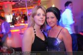 Holiday Couture - Club Couture - Sa 01.05.2010 - 49
