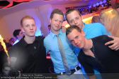 Holiday Couture - Club Couture - Sa 01.05.2010 - 50