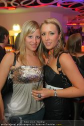 Holiday Couture - Club Couture - Sa 01.05.2010 - 55