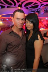 Holiday Couture - Club Couture - Sa 01.05.2010 - 57