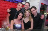 Holiday Couture - Club Couture - Sa 01.05.2010 - 58