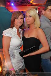 Holiday Couture - Club Couture - Sa 01.05.2010 - 68