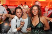 Holiday Couture - Club Couture - Sa 01.05.2010 - 7