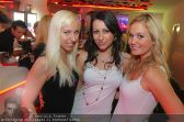 Holiday Couture - Club Couture - Sa 01.05.2010 - 71