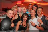 Holiday Couture - Club Couture - Sa 01.05.2010 - 8